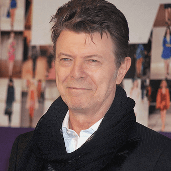 What Makes a Real Brand: A Bowie Fan