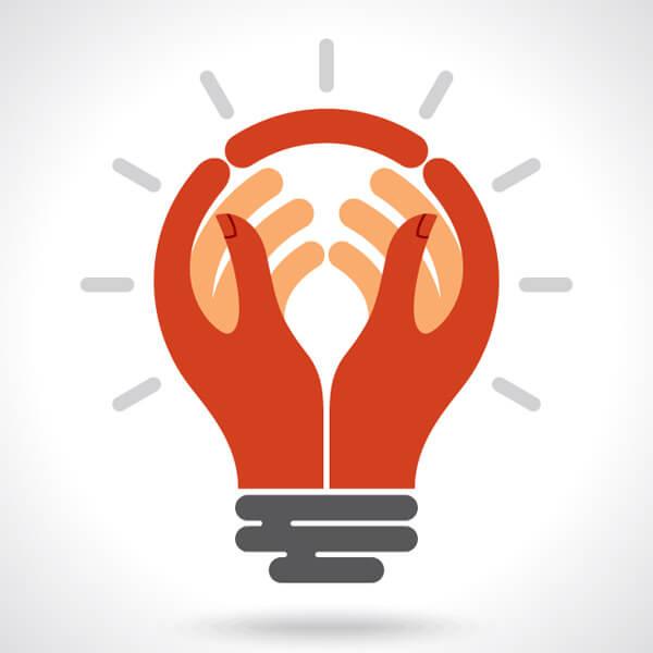 PM360_Cultivating Big Ideas