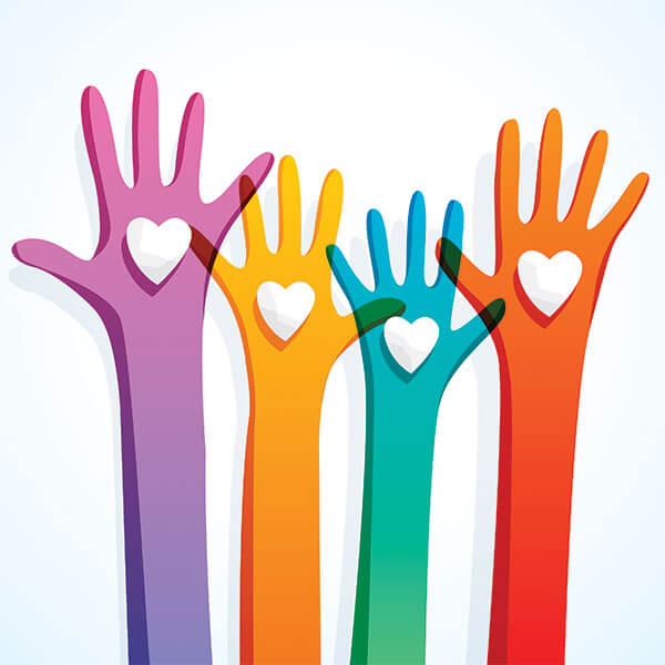 Giving Tuesday_Feeling Good About Doing Good: Making Your Donations Count