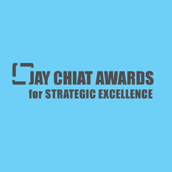 Jay Chiat Awards Selected IPNY Partner For 2018 Jury