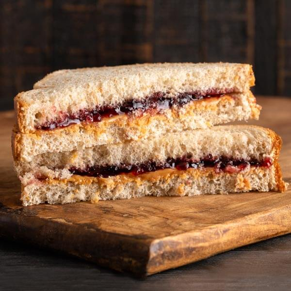 lls_city-of-hope_sandwich
