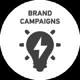 icon-brand-campaigns