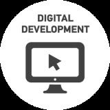 icon-digital-development