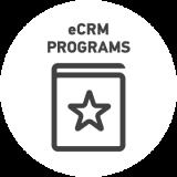 icon-ecrm-programs
