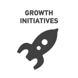 icon-growth-initiatives