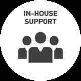 icon-inhouse-support