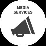 icon-media-services