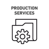icon-production-services