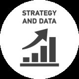 icon-strategy-data