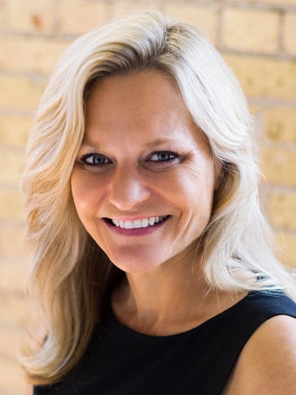 Sarah Bridges
